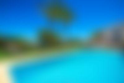 Vista al Mar 8pax Villa grande y de lujo en Javea, en la Costa Blanca, España  con piscina privada para 8 personas...