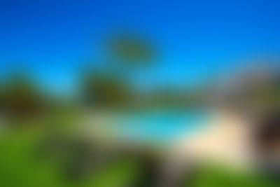 Vista al Mar 6pax Villa grande y de lujo en Javea, en la Costa Blanca, España  con piscina privada para 6 personas...