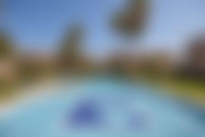 La Senia Appartement classique et confortable à Javea, sur la Costa Blanca, Espagne  avec piscine communale pour 4 personnes...