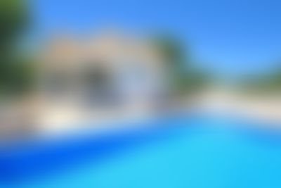 Anngos 18 pax Wonderful and nice villa  with private pool in Javea, on the Costa Blanca, Spain for 18 persons...