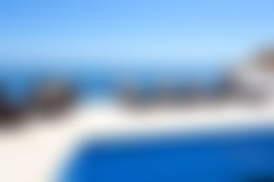 Macarius 8 pax Modern and luxury villa  with private pool in Javea, on the Costa Blanca, Spain for 8 persons...