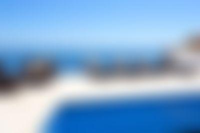 Macarius 8 pax Moderne en luxe villa in Javea, aan de Costa Blanca, Spanje  met privé zwembad voor 8 personen...