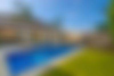 Waha Grosse und Luxus Villa  mit privatem Pool in Canggu, auf Bali, Indonesien für 8 Personen...