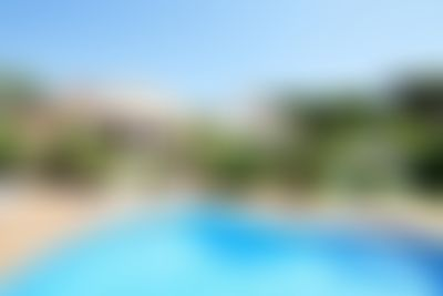 Calypso Beautiful and cheerful villa  with private pool in Javea, on the Costa Blanca, Spain for 6 persons...