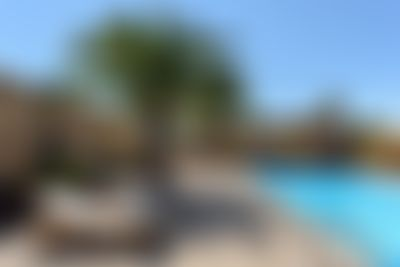 Es Raco Villa  with private pool in San Rafael, Ibiza, Spain for 6 persons...