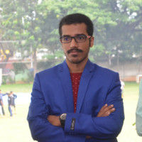 Sameer Ranjan Jaiswal