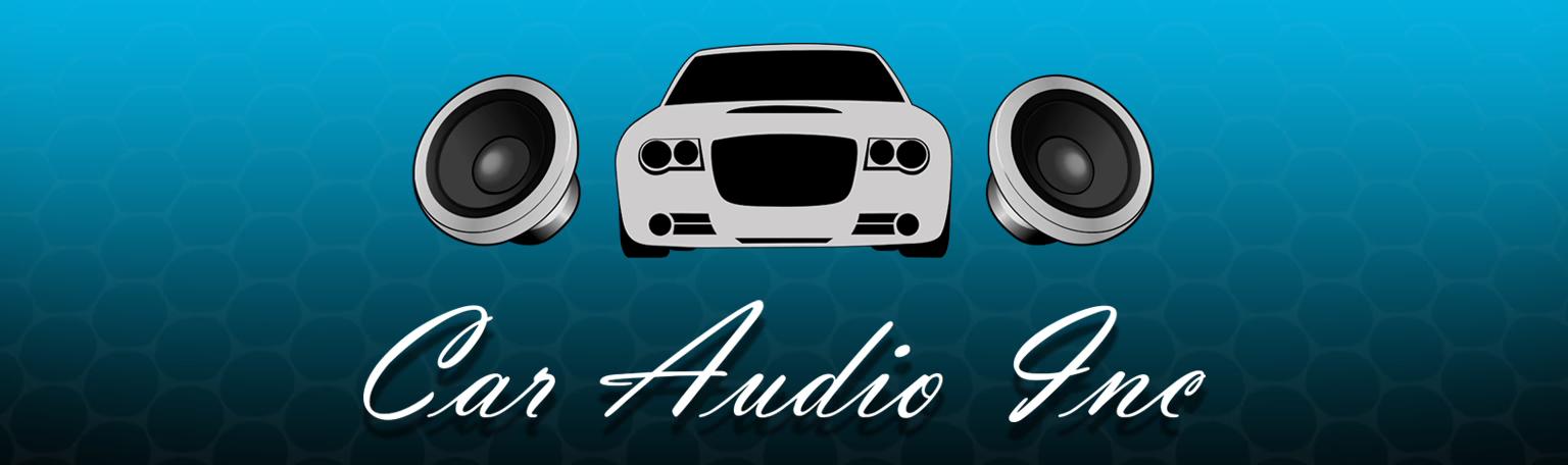 Car Audio Inc