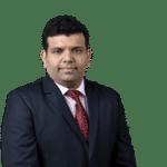 Aishvarya Dadheech removebg preview