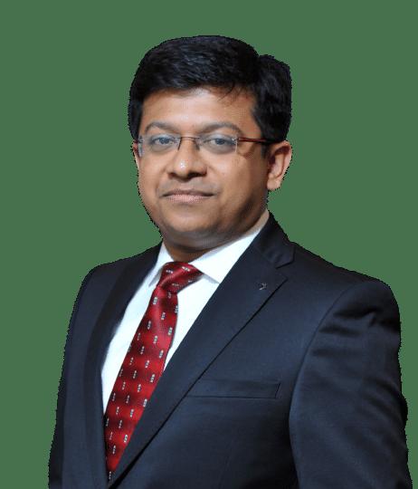 Aniruddha Sarkar removebg preview