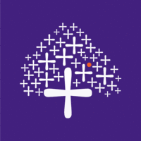 Asit c mehta logo