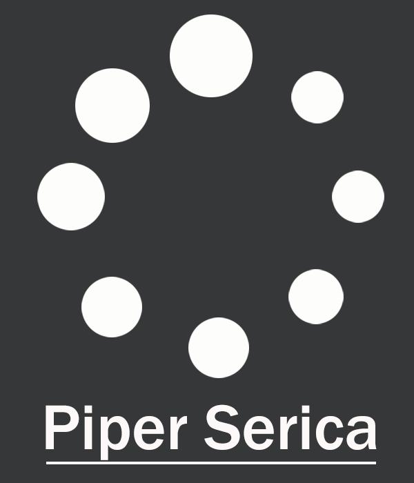 Piper Logofinal