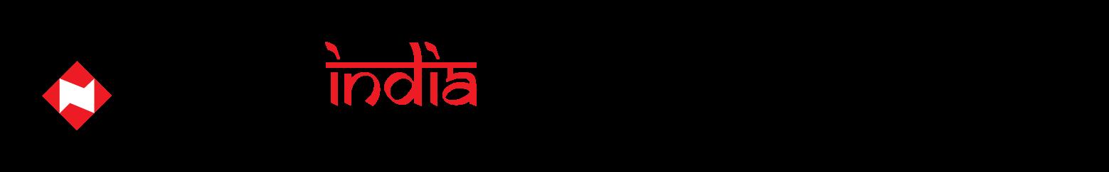 Portfolio Management Logo 01 1