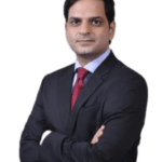 akhil_chaturvedi_Head_Sales_and_Distribution