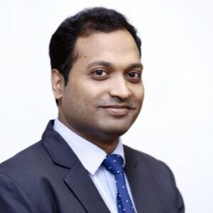 shvin has more than 10 years of experience in equity research. He led the coverage on automobile sector at Ambit Capital from 2010 to 2017. He was ranked in Starmine Analyst Awards 2013 and 2016 for his stock picking abilities during this stint. He thereafter worked as a senior analyst for Ambit's Mid and Small cap PMS funds till November 2018. Prior to joining Ambit, he worked with Execution Noble as an analyst covering consumer and media space. He has also worked with KPMG's and Deloitte's statutory audit departments from 2004 to 2007 gaining extensive experience across Indian accounting standards and financial statement analysis. Qualifications: Ashvin is a BCom graduate from Narsee Monjee College (Mumbai). He is a qualified Chartered Accountant (ICAI India) and Chartered Financial Analyst (CFA Institute, USA).