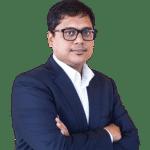 Susmit PatodiaAssociate Director- Fund Manager Motilal Oswal Asset Management Company Ltd