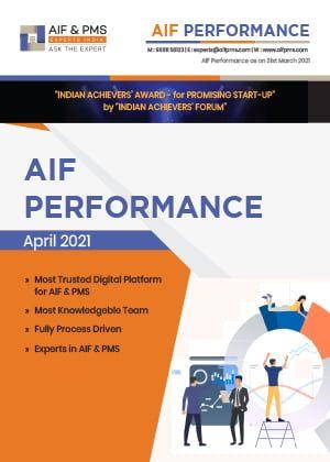 AIF APRIL2021