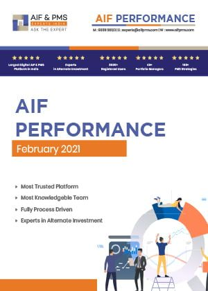 AIF FEB 2021