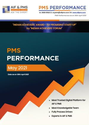 pms performance may 2021