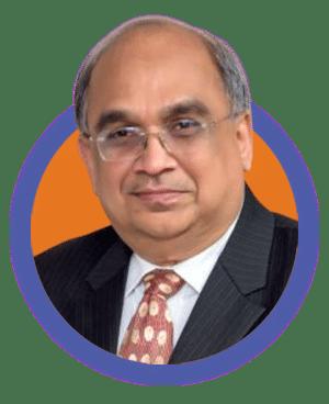 Bharat Shah - Aif Pms Expert