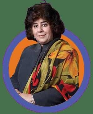 Devina Mehra PMS Portfolio - First Global Group