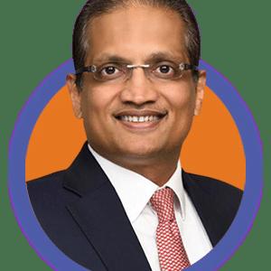 Prashant Khemka - AIf pms Expert