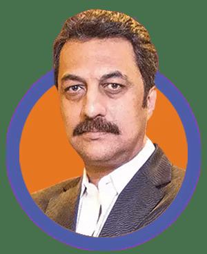 Shankar Sharma PMS Portfolio - First Global Group