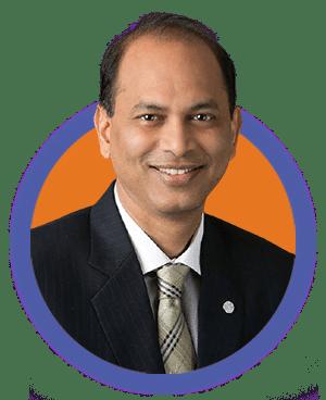Sunil Singhania Portfolio - Abakkus Asset Management PMS
