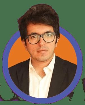 Amit Jeswani Portfolio - Fund Manager Stallion Asset