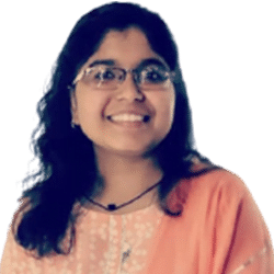 Himanshi Agrawal