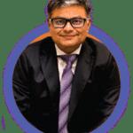 Rahul Rathi Purnartha