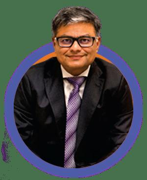 Rahul Rathi Portfolio - Fund Manager Purnartha PMS
