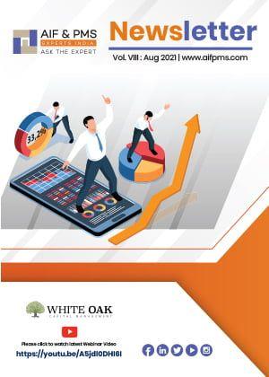 Newsletter_White Oak