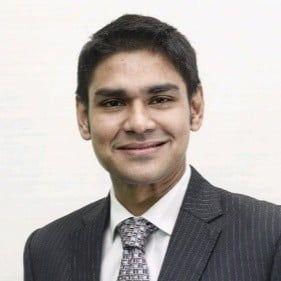 Soumendra Ghosh Vivitri