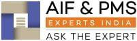 AIF & PMS EXPERTS