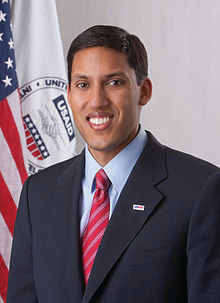 220px-rajiv_shah_official_portrait