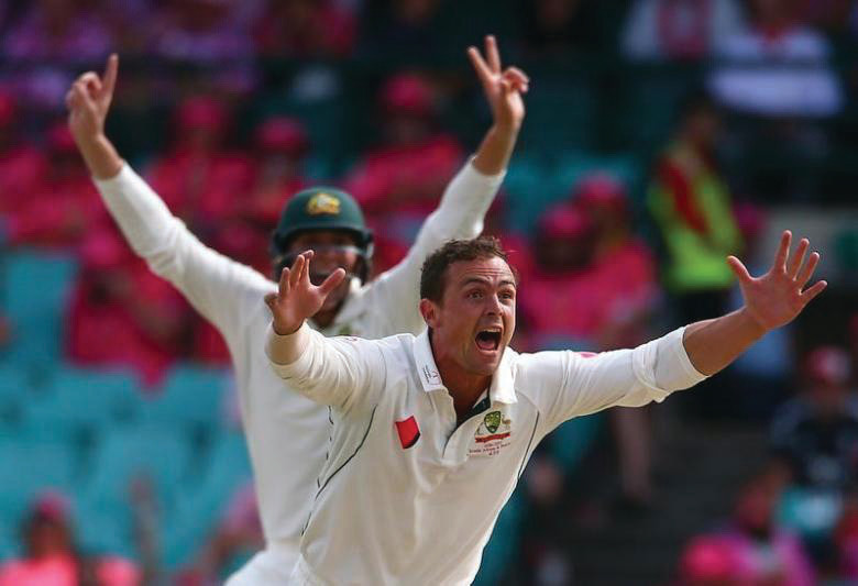 australia-withdraw-okeefe-from-big-bash-ahead-of-india-tests