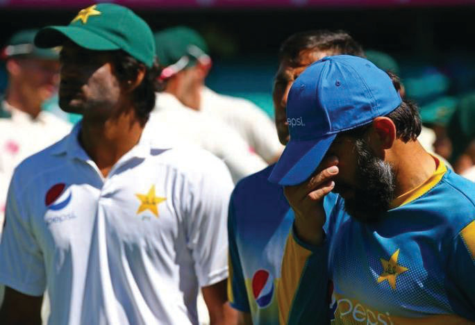 misbah-bemoans-bowling-flaws-in-pakistans-series-loss