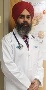 sikhdoctor