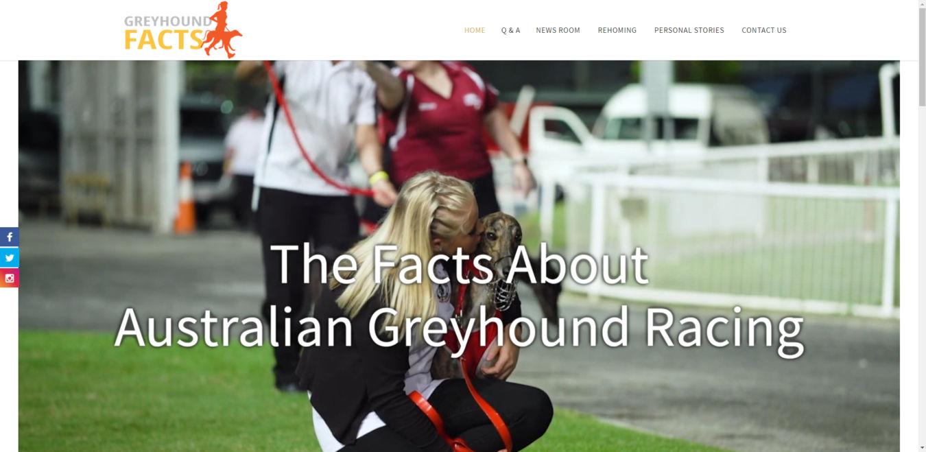 greyhoundfacts