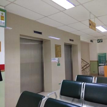 670+ Gambar Rumah Sakit Hermina Jatinegara Terbaik