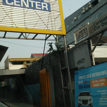 Car Care Center >> Car Care Center Petojo Selatan Jakarta Pusat Alamat Com