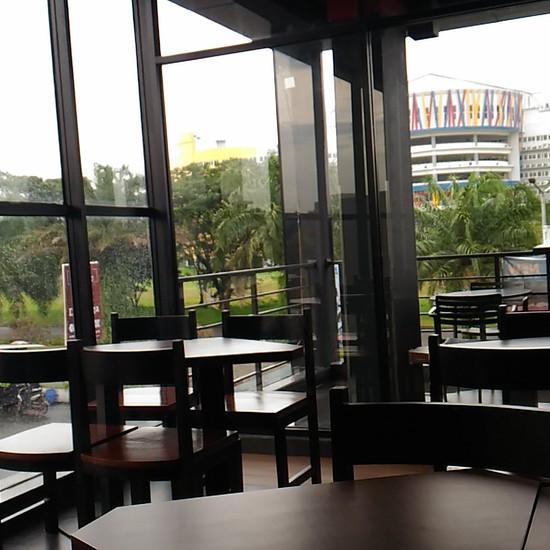 Domino S Pizza Kota Wisata Ciangsana Bogor Alamat Com