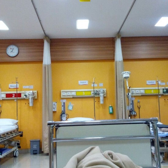 72+ Gambar Rumah Sakit Medika Terbaru