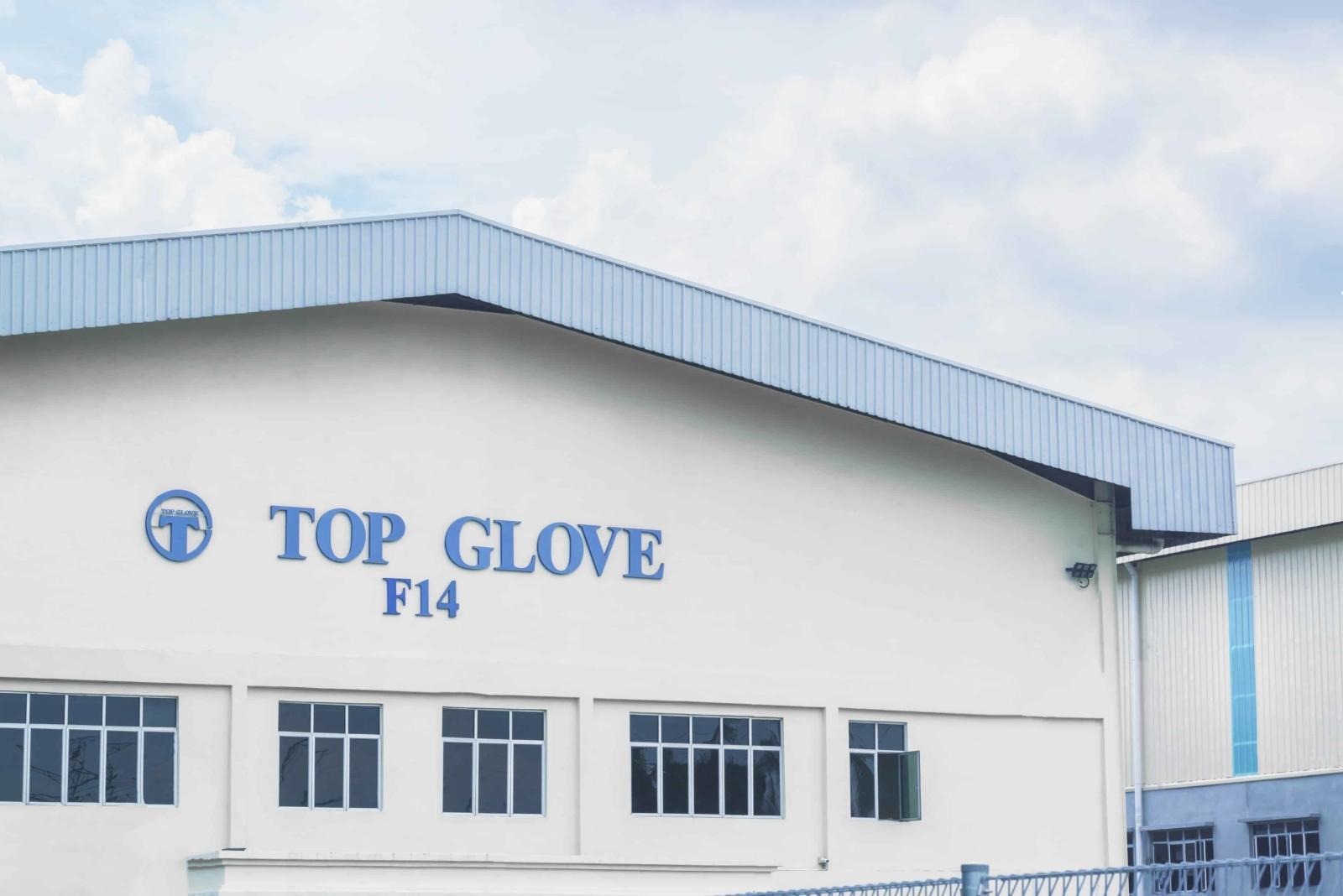 Top Glove | Selangor, Malaysia