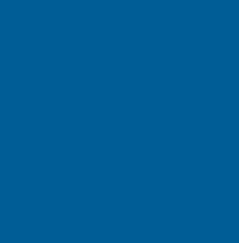 ALCOM Group Berhad   Manufacturing & Property Development