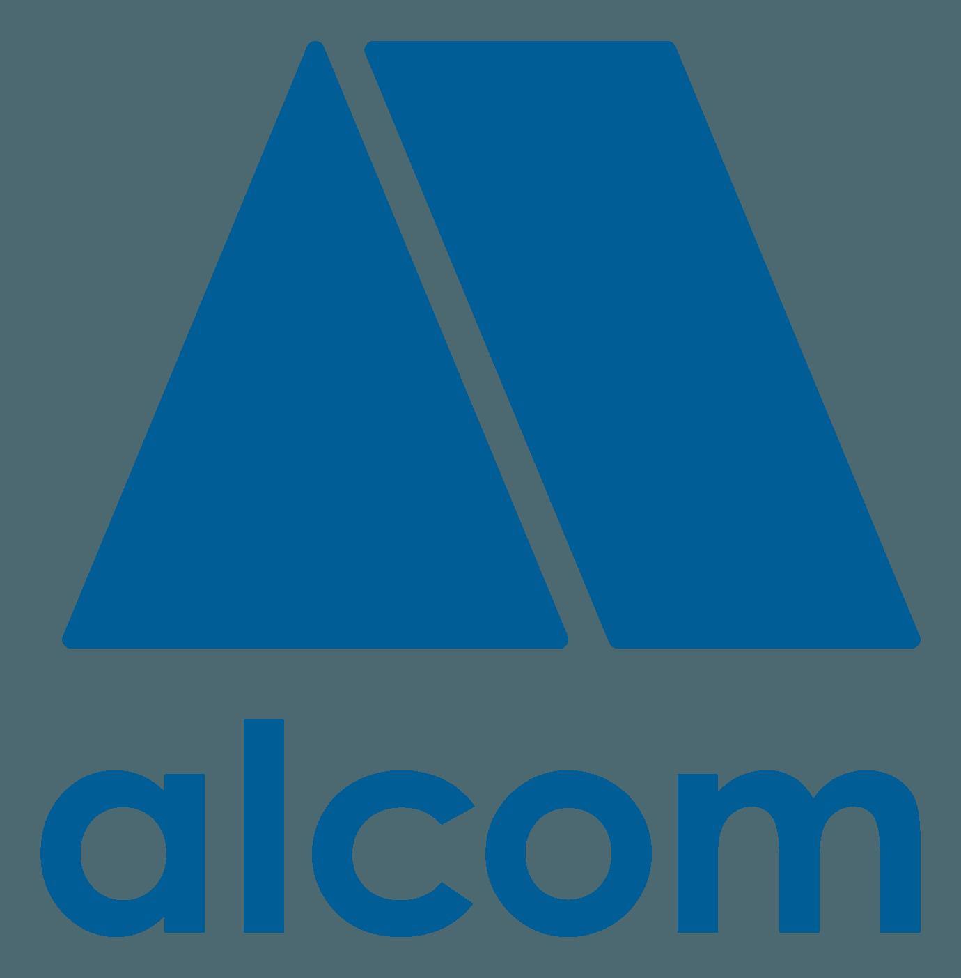 ALCOM Group Berhad | Manufacturing & Property Development