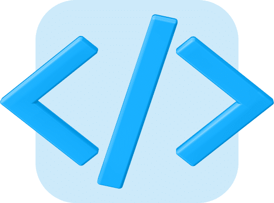 Kódování v HTML, CSS a JS