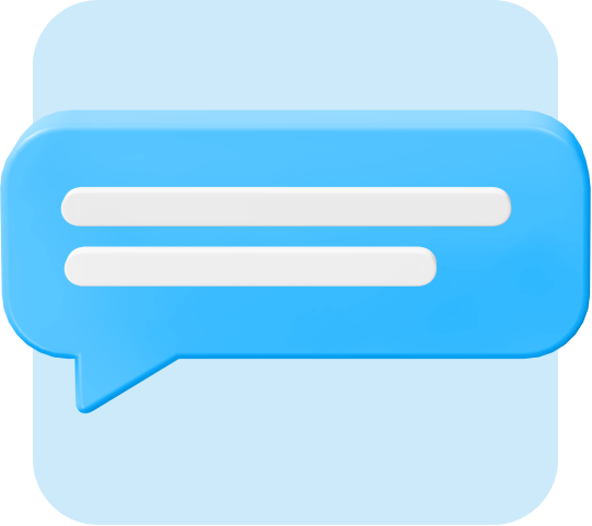 Komunikace s klientem
