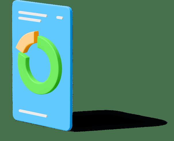 Průzkum a analýza