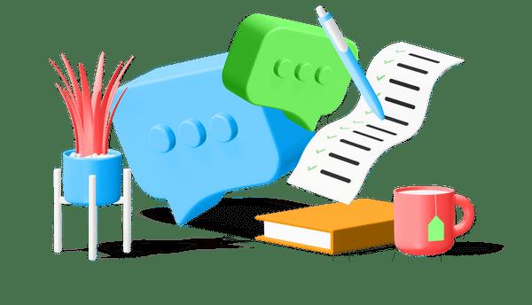 Komunikace a správný design proces